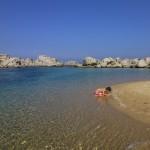 Vacaciones en Córcega
