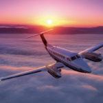 Alquiler vuelos en jet privado a Córcega